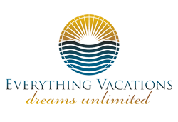 Everything Vacations